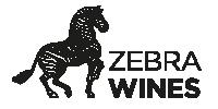 ZEBRA WINES