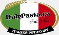 ItalyPasta.cz
