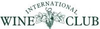 International Wine Company s.r.o.