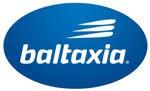 Baltaxia