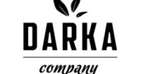 darka-shop.cz