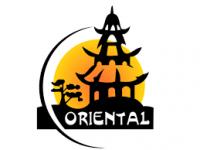 Oriental - Zboží z celého světa