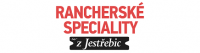 Rancherské speciality z Jestřebic