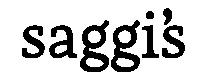 saggis.cz