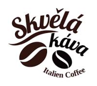 Skvělá káva