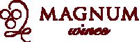 Magnum Wines