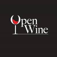 https://eshop.openwine.cz/